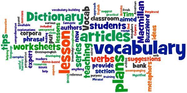 157 frases mas usadas en inglés