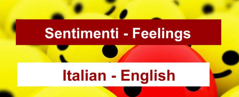 sentimientos-en-italano