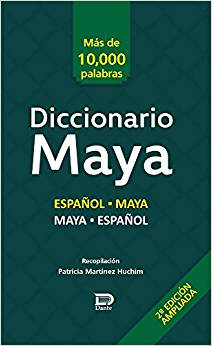 diccionario-maya
