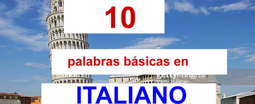 10-PALABRAS-BASICAS-EN-ITALIANO